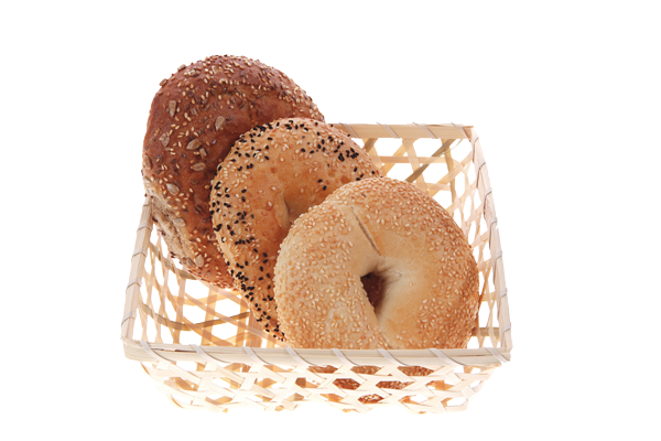 bagel wholesale and retail new york